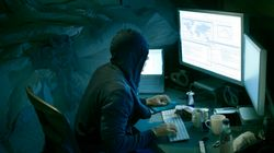 Proposed Digital Privacy Act Opens A Risky