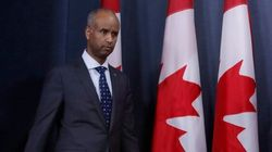 Liberal Pledge To Overhaul Refugee System Postponed