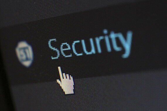 6 Tips To Build A Cyber-Security Culture At