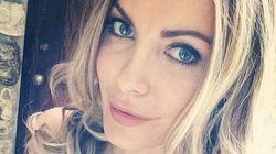 Crystal Harris' Hottest Instagram