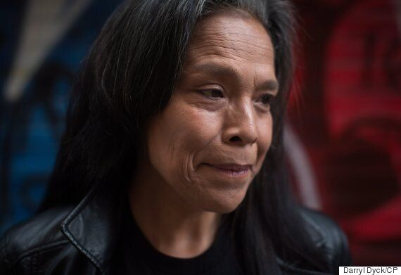 MMIW Inquiry: Survivors Anxious To Testify At Stalled