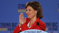Gentler Message Could Have Won B.C. Liberals A
