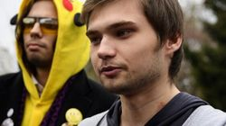 Russian Blogger Convicted For Playing Pokemon Go In