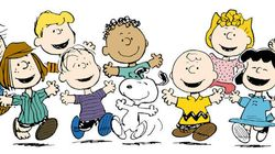 'Peanuts' Just Got Bought By A Canadian