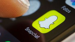 Canada's Largest School Board Blocks Snapchat, Instagram,