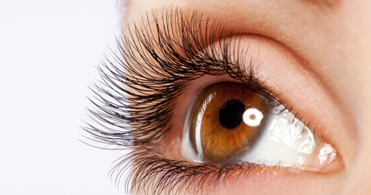 10 Eyelash Growth Serums That Will Take Your Eyes To New
