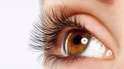 10 Of The Best Eyelash Growth Serums On The