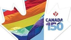 Canada Post Unveils Stamp Celebrating Marriage