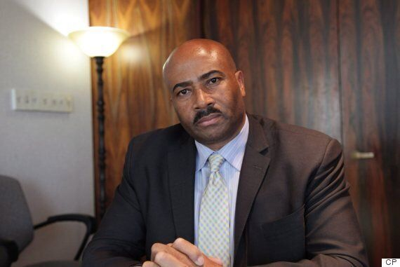 Don Meredith Resigning From