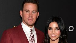 Channing Tatum's Advice To His Daughter Is Perfect For Every