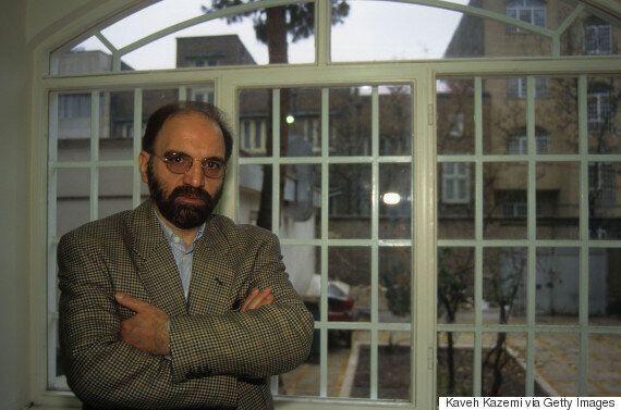 10 Male Muslim Scholars Who Resist Islamic