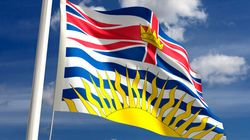 Your Vote Could Help Make B.C. A World Leader In
