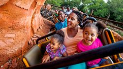 Reasons To Take Your Kids To Walt Disney World This