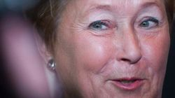Marois Shrugs Off Another Charter