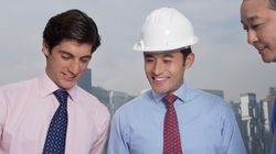 Company (Sort Of) Apologizes For 'Caucasian' Job
