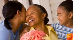 Don't Forget Mom: Mother's Day Gift Recommendations, Recipes And