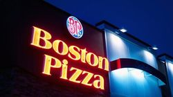Pizza Workers Charged After Drunk Customer Involved In