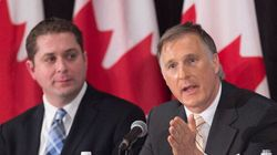 Farmers In Bernier's Turf Endorse His Rival