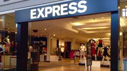 Express To Shut Down All Its Canadian
