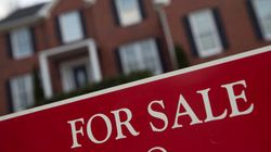 Canada's Mortgage Rates Forecast To Hit Bubble-Bursting
