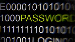 What Your Family Needs To Know On World Password