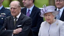 Prince Philip To Retire From Royal Engagements, Buckingham Palace