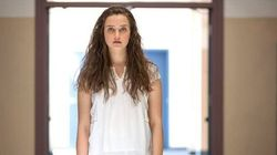 My Critique Of '13 Reasons Why' Is Not Based On