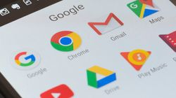'Google Docs' Phishing Scam Spreading Through