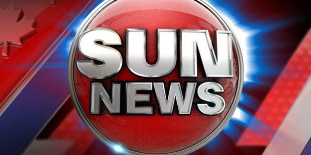 Sun News Deals With Bell, Bell Aliant Expand Network's