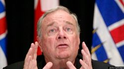 Former PM To Unveil Aboriginal Youth