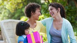 20 Great Mother's Day Gift