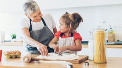 Your Kid Can Be A Master Chef With These Easy Culinary