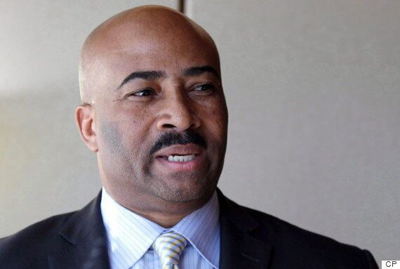 Don Meredith's Former Staff Want Inquiry Released Despite Expulsion