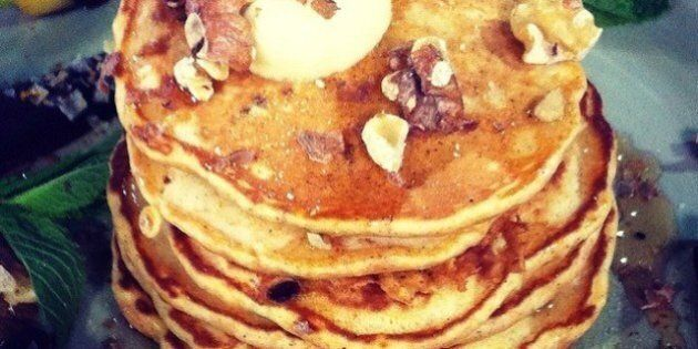 Mother's Day Brunch In Vancouver: Where To