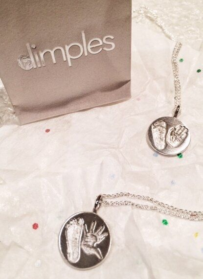 My Favourite Mother's Day Gifts For New