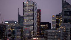 'Secret' TPP Trade Meetings Being Held In Toronto This