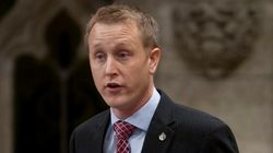 Tory MP Blasts Liberals' 'Ridiculous' Response On PM's Vacation