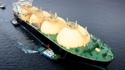 Will B.C. LNG Exports Reduce Global Carbon