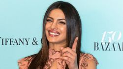 Don't Call Priyanka Chopra (Or Any Woman Of Colour)