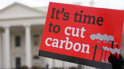 Canada's A Climate Leader, No Matter What U.S. Activists
