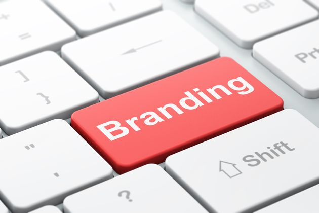 Careful Branding Helps Entrepreneurs Overshadow Big