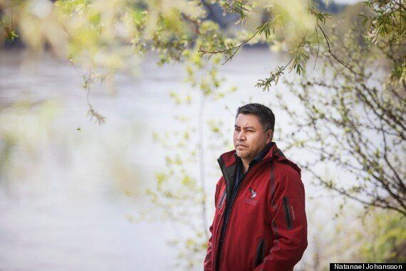 B.C. Can't Say How Many Indigenous People Have Died From
