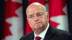 Canada's Veterans Deserve A Courageous