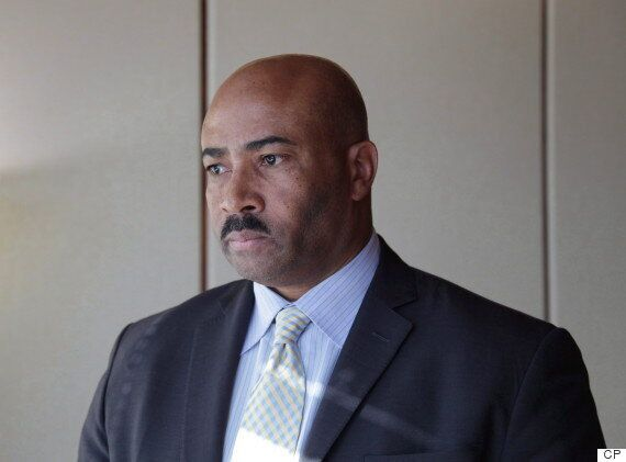 Senator Don Meredith Harassed, Sexually Abused Staff For Years, Say Former