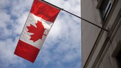 Canadian Embassies are Interested in Business, Not