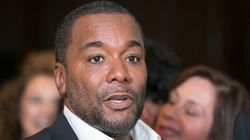 'Empire' Creator Says He's 'Proud' To Foster Parent His Brother's