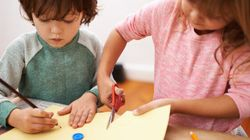 10 Homemade Mother's Day Gift Ideas To Indulge Kids'