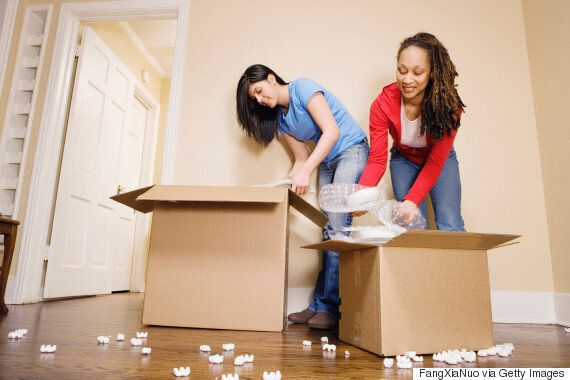 What You Can Do To Avoid Being Priced Out Of The Rental