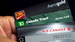 'Free' Aeroplan Flight Costs Family