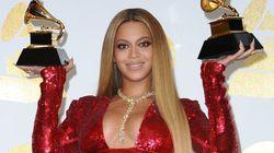 Beyoncé Just Got A Big Reason To